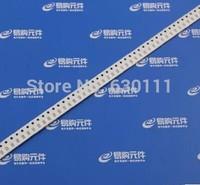 100pcs/Lot SMD Ceramic capacitor 0805 824 820nf 0.82uf