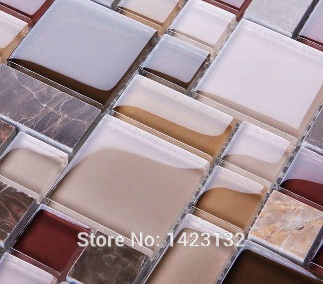 Elegant tile timeless backsplash ark kitchen decor kitchen