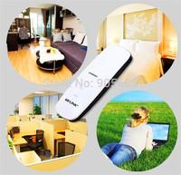 20set/lot Wireless USB RJ45 IEEE 802.11b/g/n WiFi WLAN LAN Network Dongle Adapter Router