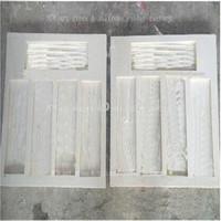 ARTIFICIAL STONE MOLD concrete mold