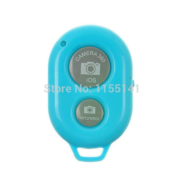 Электроника Bluetooth Bluetooth Self-timer Shutter