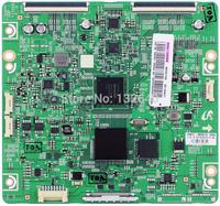 BN41-01815A 12Y_SHARP_120(2D) FOR Samsung LED/LCD TV UN60EH6000F T-Con Board