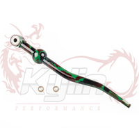 KYLIN STORE - NEW High performance bend Short shifter For Acura RXS FD Camouflage color  sk048-camo