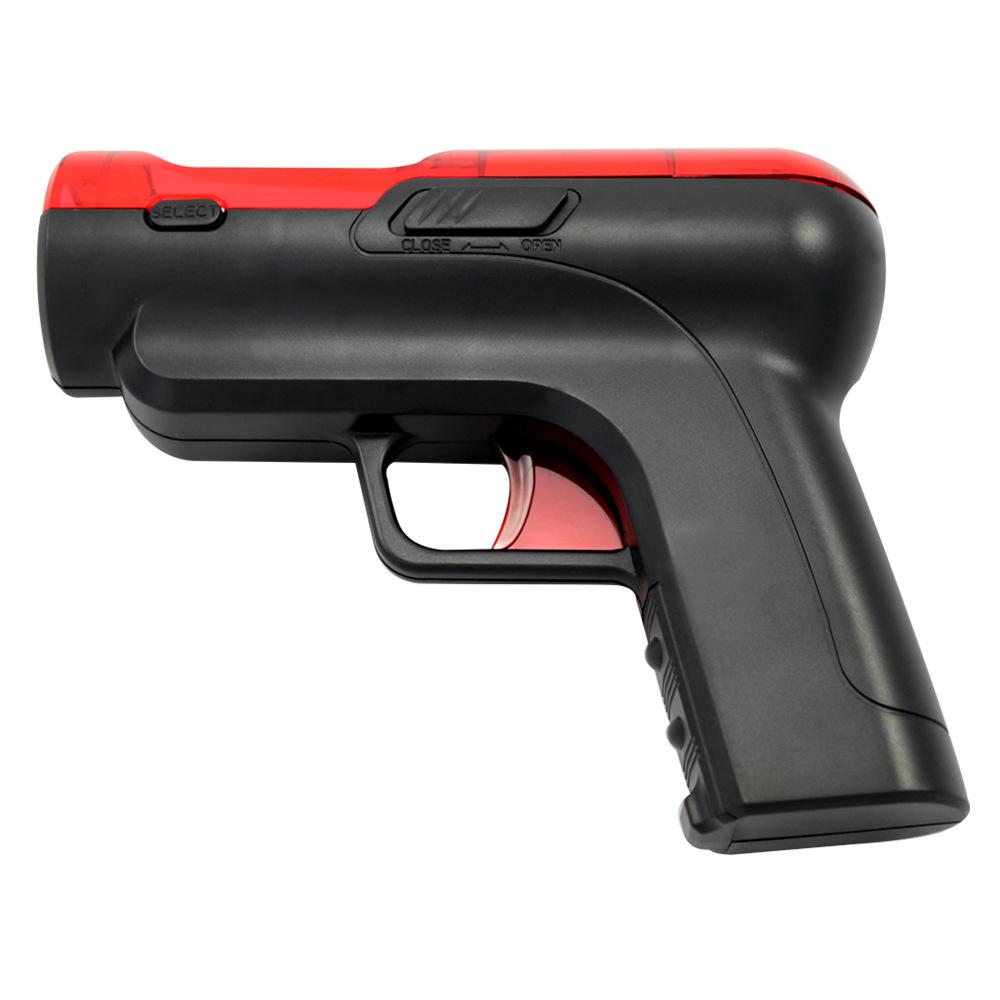 juego de pistola gratis: