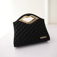 4 colors heart shape women handbags designer Europe America fashion ladies' shoulder bags women good quality messenger bags -8