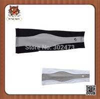 Spandex Nylon baseball elbow guard and protector sleeve