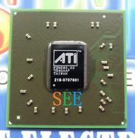 Mobility Radeon HD 3470 216-0707001 DC: 2010+ Brand New BGA Chip