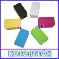 Creative design Cable box Mini color Wire Storage Box,computer cable box,hot sell,wholesale,free shipping KS5001