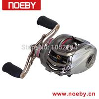 NOEBY superior performance japanese fishing reels Lure Reel Water Drop Wheel