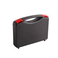 2014 NEWEST VAS 5054A with OKI VAS5054A ODIS V2.0 Bluetooth Support UDS Protocol VAS 5054A with Plastic Carry Case
