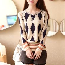 Пуловеры  от female wardrobe для Женщины, материал Оксфорд артикул 32224836235