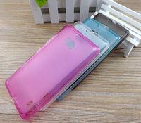 Lumia930 Case,  Soft TPU Back Cover Case Protective Shield For Nokia Lumia 930 / 929 Free Shipping