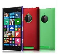 For Nokia 830 mobile phone sets Lumia 830 RM-985 phone sets shell