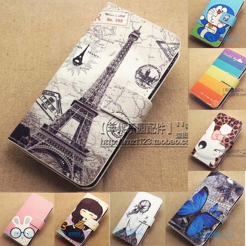 Чехол для для мобильных телефонов 18 Filp Nokia Lumia 920 N920 , & For Nokia Lumia 920 N920