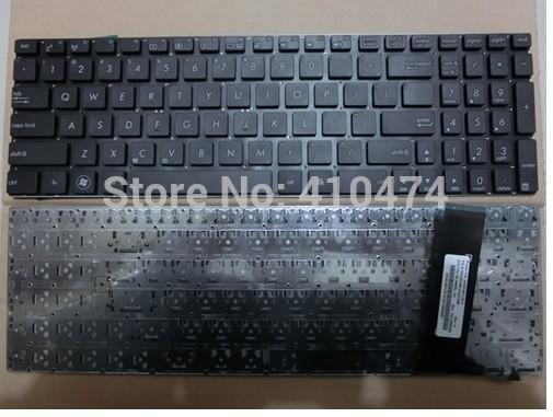 ноутбук сша клавиатура для