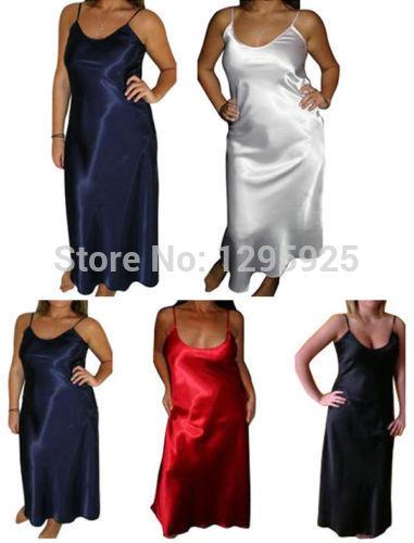 Женское платье GL-BRAND Babydoll женские ночные сорочки и рубашки gl brand babydoll halterneck prod num 4732