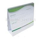 Wholesale china cheap printable paper calendar(China (Mainland))