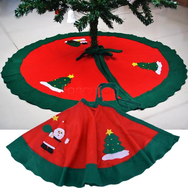 Рождественские украшения Brand New#F_L