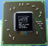 Mobility Radeon HD 4550 216-0728018 DC: 2014+ Brand New BGA Chip