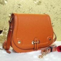 Guaranteed 100% genuine leather handbags H Brand Name  women messenger bags women handbags designer tote small shoulder  bag
