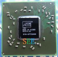 Mobility Radeon HD 5650 216-0772000 DC: 2011+ Brand New BGA Chip