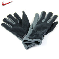 NIKE high-quality Sports Gloves! For Men Women in Winter Gloves,Cycling Hiking Motorcycle Ski Gloves Free Shipping!