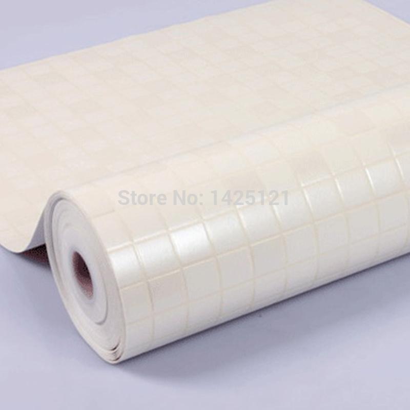 Keuken Behang 2014 : Online kopen Wholesale behang badkamer muren uit China behang badkamer