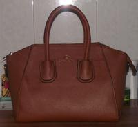 Carmen steffens 2014 bolsas femininas couro famous brand women tote bags ladies purse leather handbags CS6003