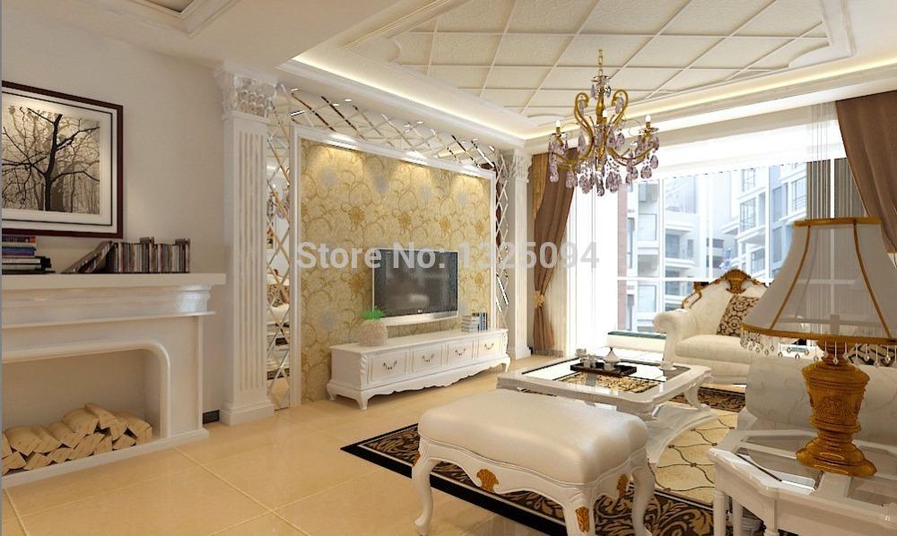 House Decoration Material Plaster of Paris of Gypsum