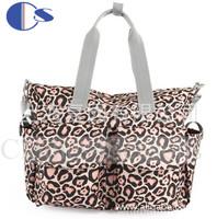 New Style Maternity Diaper Bag Mummy Bag Handbag Multinational Nappy Bag Women Messenger Baby Changing Bag Baby Bags