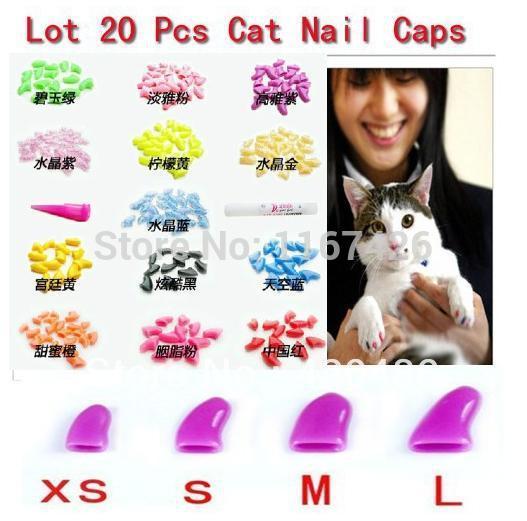 Товары для груминга кошек Lots20pcs14 Pet , off + 1 XS s M L xL xxL ошейники и поводки для собак foam cotton pet collars 3 xs s m l xl xs s m l xl