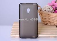 Lumia1320 New Soft TPU Back Case Cover Protective Shield Skin For Nokia Lumia 1320 Free Shipping