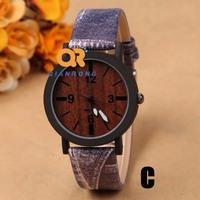 clocks and watches man fashion dress temperament watches sport wristwatch hot sale luxury brand leather strap steel quartz watch