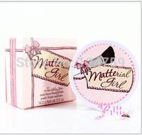 Personal Best Cosmetics translucent Powder Make-up Matterial Girl Matte-Finish Setting Powder Full Size Kit lots 1Pcs