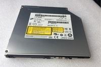 9.5mm Super Slim Internal Burner SATA Interface laptop dvdrw GU70N