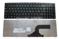 Brand New original Free Shipping Laptop US Keyboard For HP Compaq CQ61 G61 CQ61-100 CQ61-200 CQ61-300 Laptop