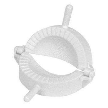 Large dumplings device (8CM)