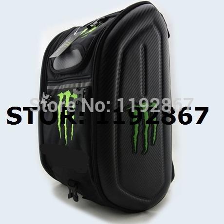 Free shipping multi-function motorcycle bag computer bag helmet bag Motorcycle backpack motorcycle bags(China (Mainland))