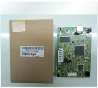 New in original box packing 2900 printer interface board motherboard print board for Canon