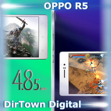 11.11 promotions OPPO SMARTPHONE R5 LTE Slimmest 4.85mm VOOC mini quick charging 5.2 in FHD Amoled Ice-nest cooling IMX214 13MP(China (Mainland))