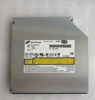 SATA Internal lableflash drive with DVD-RW  GT30F