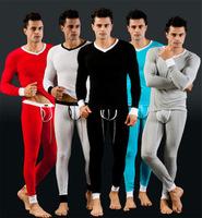 WJ  modal Qiu Yi Long Underwear and Qiu Yi Long Underwear Set