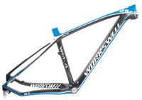 2015 Workswell Full Carbon Fiber 29ER MTB Bicycle Mountain Frameset