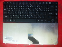 Arabic layout keyboard to compatible model Acer 3810T 4820T 4410 4240 4736 4738 3810 5935 5935G for Acer laptop