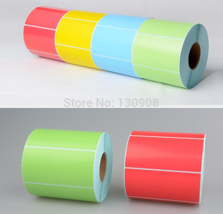 Labels Color Colorful Sticker Label