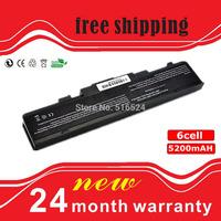 6Cell Battery For Fujitsu Siemens Li1705 L7310G L7320GW V2030  V3515 SMP-LMXXSF3 Laptop free shipping