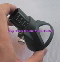 Dremel Multipurpose Cutting Guide Attachment Rotary Tools Accessories Seat Dedicated Locator