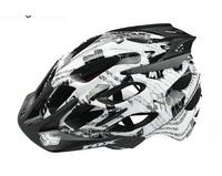 NEW! Top Fox Flux bmx motorcycle helmet motos mens capacetes motociclistas, dirt bike helmet cascos cross motorcycles helmet