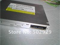 GTA0N Notebook DVD Burner SATA 12.7mm Tray 100% Original