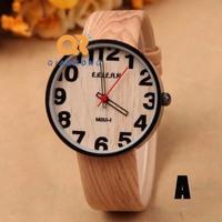 army watch fashion casual men's wrist watches woman famous brand watches quality unisex dress clock women military quartz watch